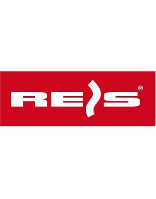 """Rękawice lateksowe czerwono-białe, karta, """"10"""", CE, LahtiPro L210910K"""