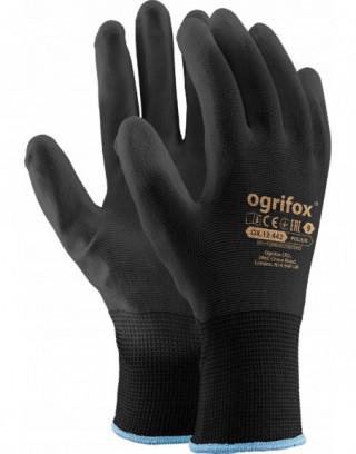 Uniwersalne rękawice...